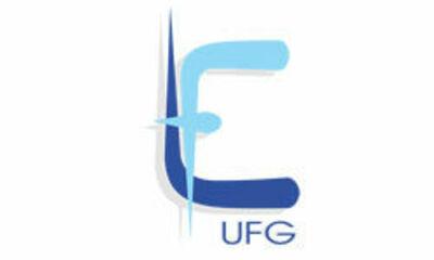 LOGO FL UFG