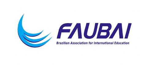 Logo FAUBAI