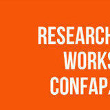 Researcher Links Workshops Confap/Fapesp