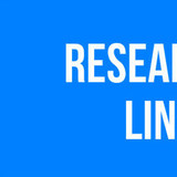 Researcher Links,