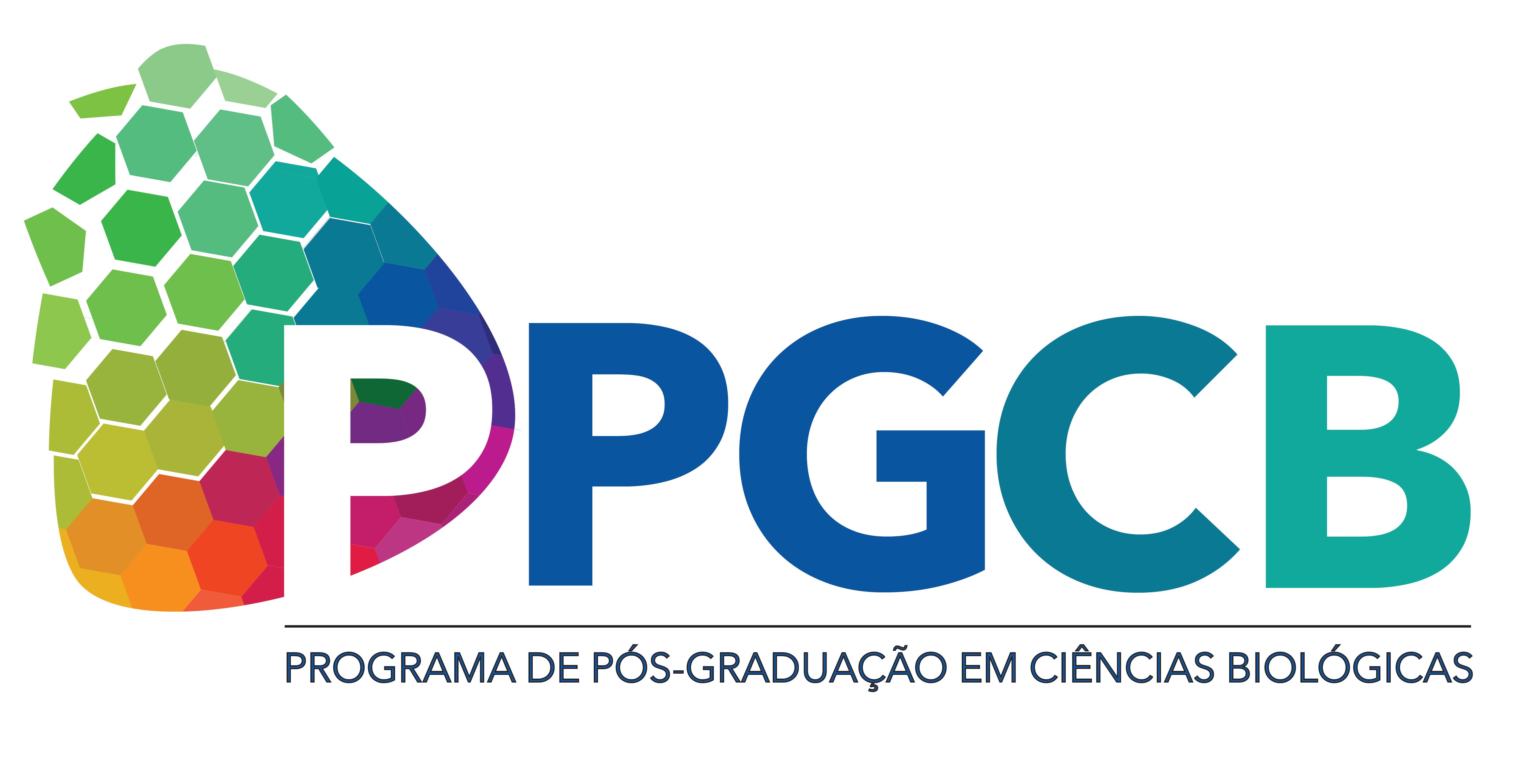 PPGCB transparente