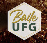 Baile da UFG