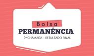 bolsa-permanencia-RES. FINAL 2 CHAM.jpg
