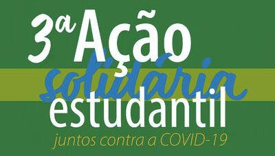 3acao solidaria1