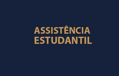 ASSISTENCIA ESTUDANTIL 02