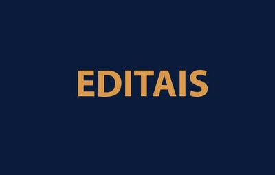 EDITAIS 02