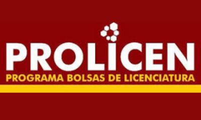Edital Prolicen