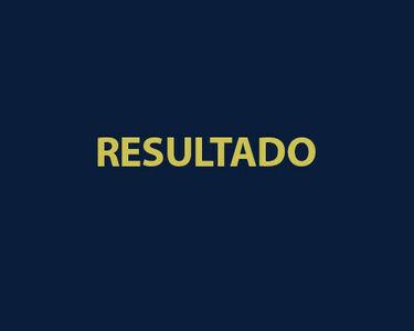 RESULTADO AZUL