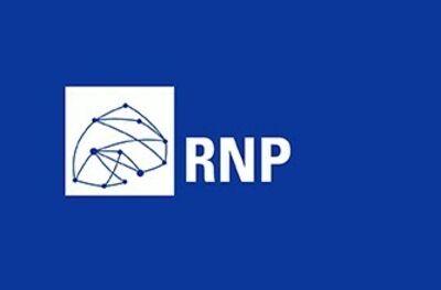 rnp02