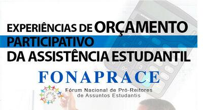 fonaprace02
