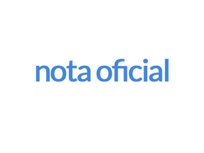 notaoficial2