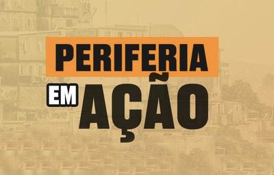 periferia0202