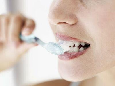 orinetação odontologia