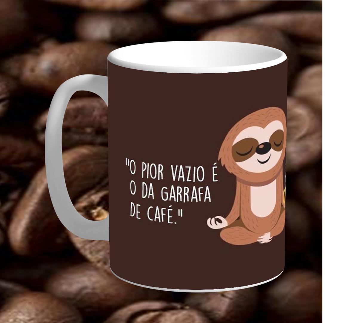 Gabriela002