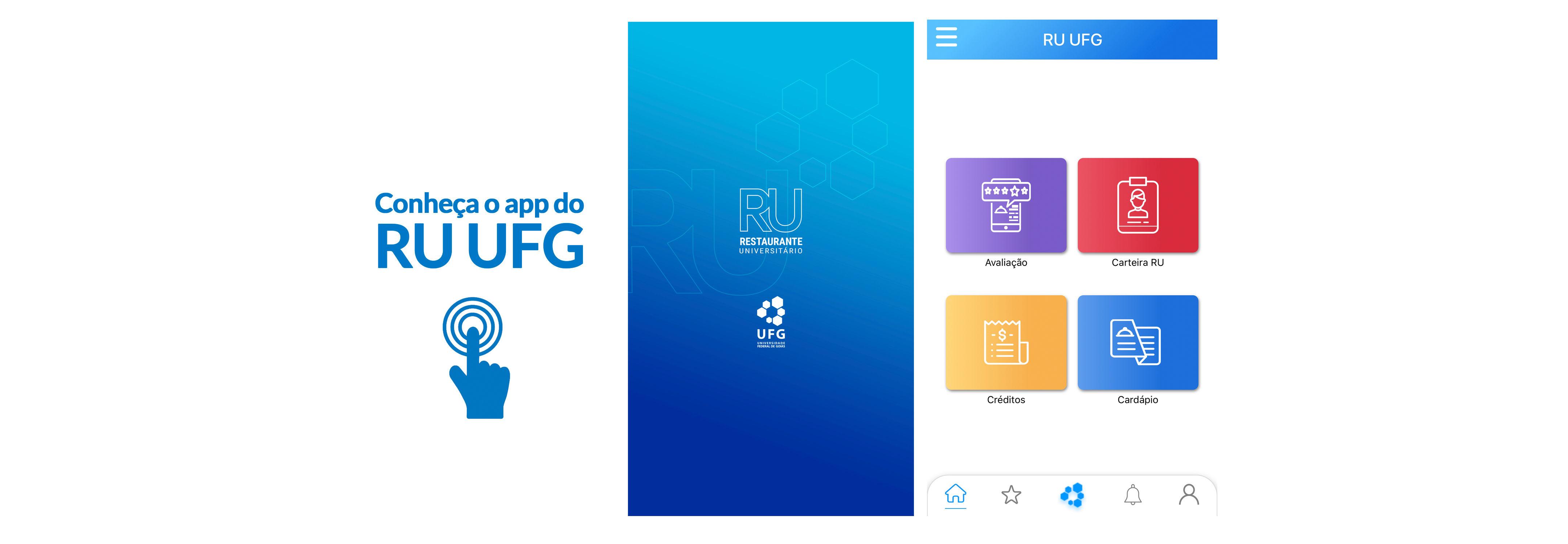 app 3 ru