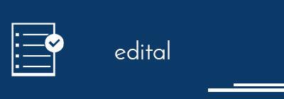 44507d46a Publicado o Edital do Programa Bolsa Canguru