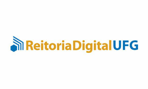 reitoria digital marca prae