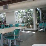 Restaurante Executivo CS
