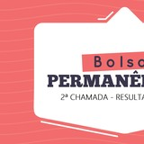 bolsa-permanencia-RES. FINAL 2 CHAM.jpg