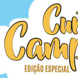 curtaocampus2