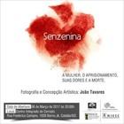 Senzenina