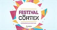 Festival Córtex 1ª edição