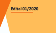edital 01/2020