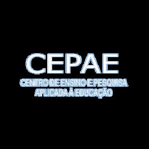 Logo - Cepae