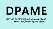 Header DPAME Regional Catalão UFG