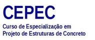 CEPEC Logo provisório 1
