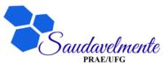 Logo_SDM_NOVA_PRAE