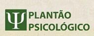 Plantão SDM