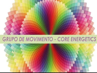 Core Energetics e SDM