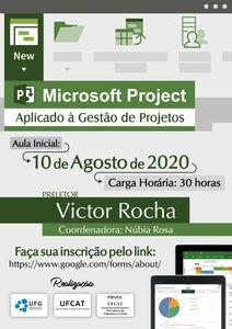 curso project victor 2020