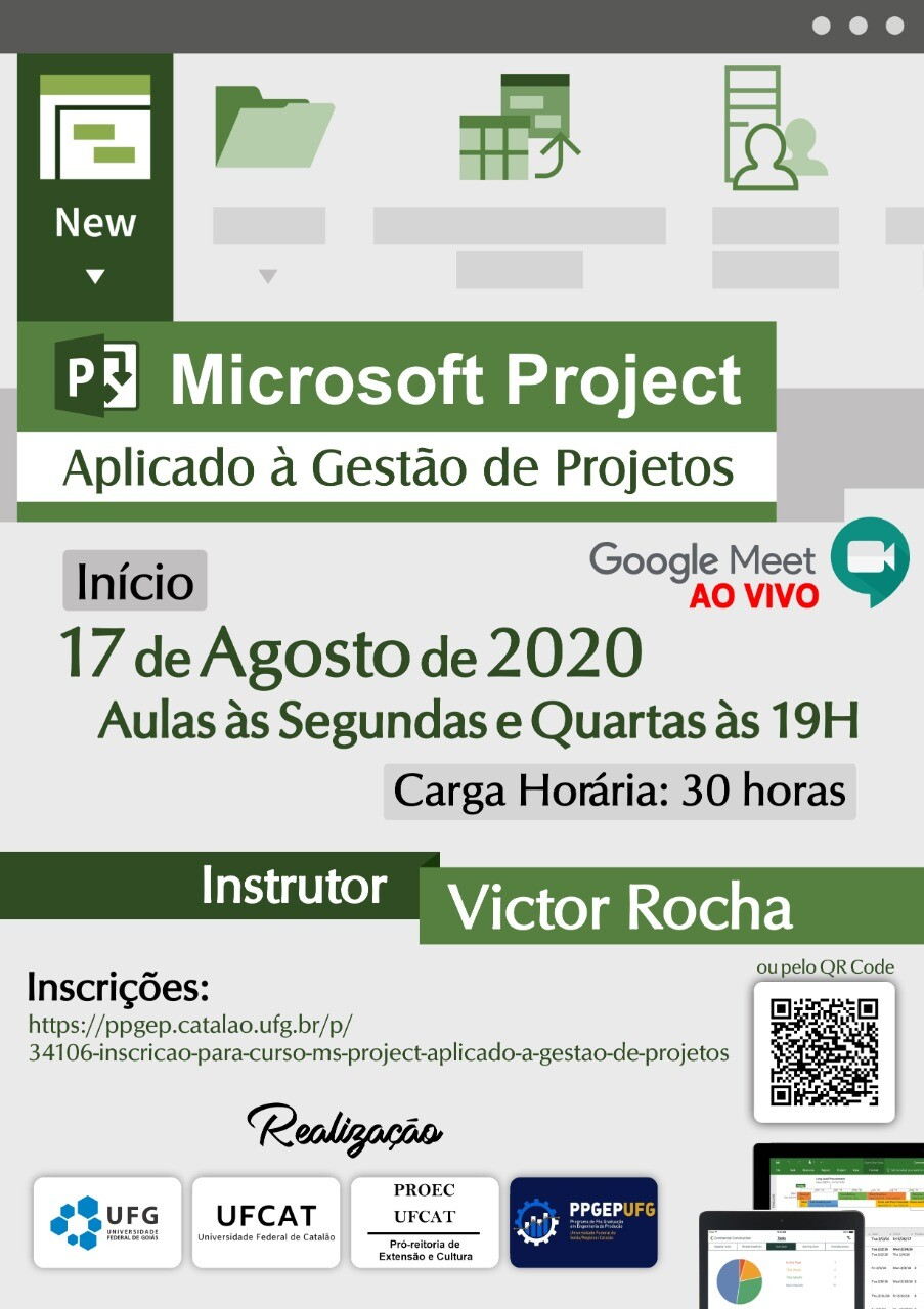 folder curso project victor 2020