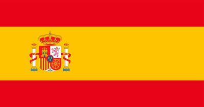 EDITAL DRI 07/2020 - PROVAS DE ESPANHOL