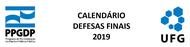 calendario defesas19