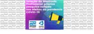 banner PRIOZA pesquisas_COVID-19.2