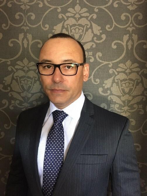 Adriano Godoy Firmino