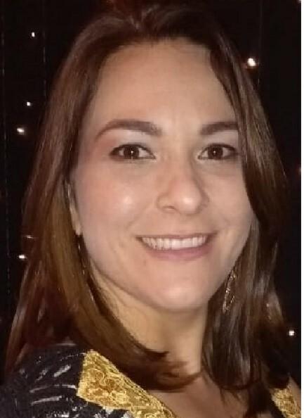 Alice Santos Veloso Neves