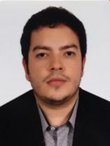 Leonardo Naciff Bezerra