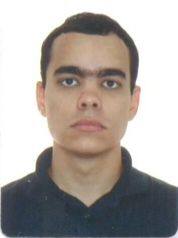 Nilson Elias de Carvalho Junior