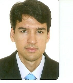 Rafael Carvalho da Rocha Lima