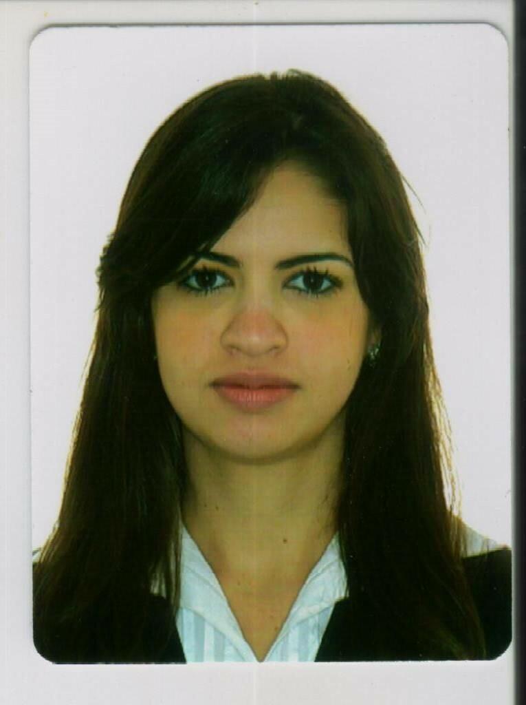 Renata Campos Bernardes Barros