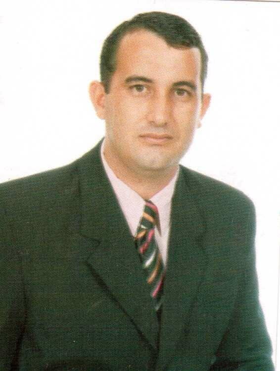 Ronaldo Pereira Soares