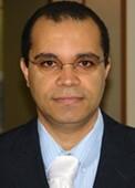 Silvestre Gomes dos Anjos