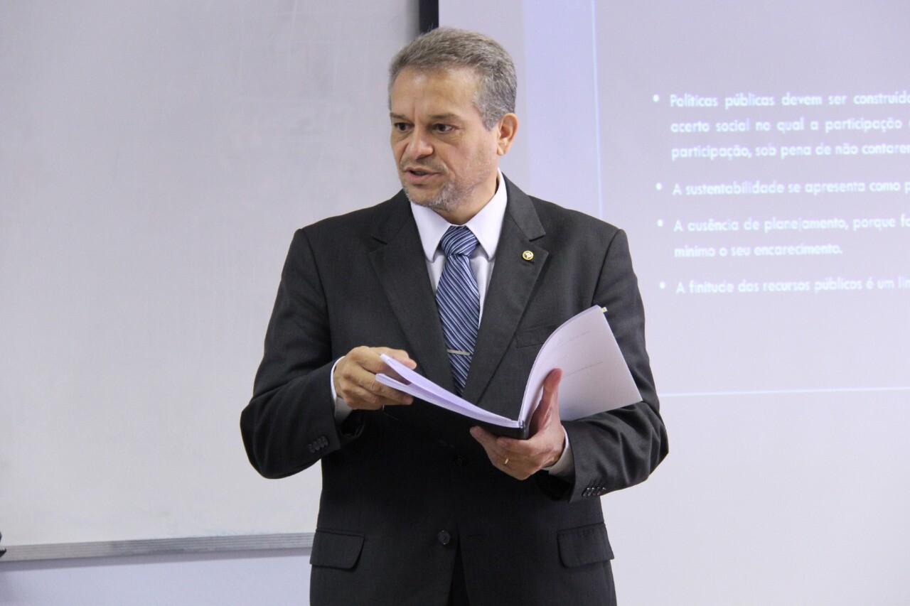 Antônio Flávio de Oliveira