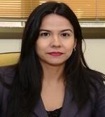 Ana Paula Antunes Vieira Nery