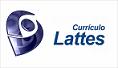 Ícone de redirecionamento para a plataforma Lattes