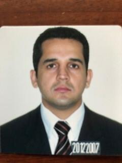 Marcus Vinicius Alves de Oliveira
